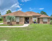 9570 Fairway Drive, Foley image
