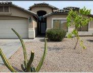5654 W Loma Lane, Glendale image