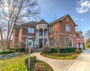 10314 Applewood Court, Munster image