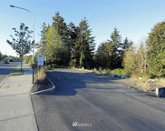 29223 Pacific Highway S, Federal Way image