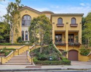 14151     Beresford Road, Beverly Hills image