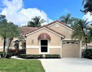 1604 Rosewood Way, Palm Beach Gardens image