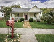 5408 Beulah, Chattanooga image