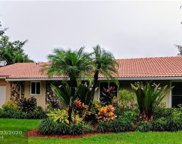 9293 NW 13th Pl, Coral Springs image