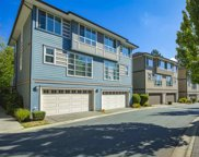 15405 31 Avenue Unit 48, Surrey image