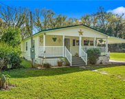 4907 Garland Branch Road, Dover image
