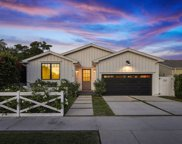 4176  Chase Ave, Los Angeles image