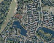 1240 W W Lakewalk Circle, Panama City Beach image