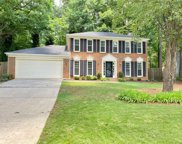 2110 Laurel Mill Way, Roswell image