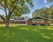 14026 Tanglewood Court, Farmers Branch image