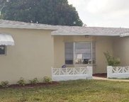 4133 Nw 34th Way, Lauderdale Lakes image