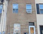 2235 Tulip   Street, Philadelphia image