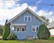 3922 10th Ave, Kenosha image