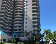 1520 Gulf Boulevard Unit 602, Clearwater image