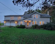 2276  Martin Street Ext, Clearfield image