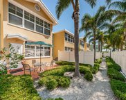 19417 Gulf Boulevard Unit F-107, Indian Shores image