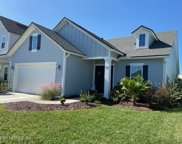 234 WILLOW LAKE DR, St Augustine image
