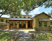 350 Lone Spur Ln, Driftwood image