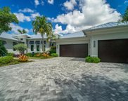 1310 Cobia Ct, Naples image