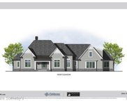 2681 TURTLE SHORES, Bloomfield Twp image