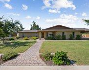7201 W Villa Rita Drive, Glendale image