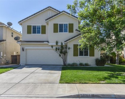 14057     Tiger Lily Court, Eastvale