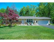 683 Tanglewood Drive, Shoreview image