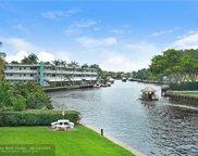 818 SE 4th St Unit 204, Fort Lauderdale image