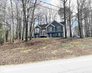 4671 Shay Terrace, Buford image