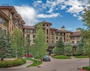 130 Wood Unit ##721, Snowmass Village image