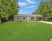 130 E Ruby  Road, Harker Heights image
