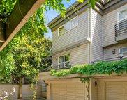 12506 26th Avenue NE Unit #C109, Seattle image