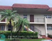 3 Abbey Ln Unit 202, Delray Beach image