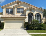 7646 Colony Palm Drive, Boynton Beach image