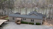 378  County Rd 3112, Double Springs image