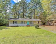 350 W Rhode Island Avenue, Southern Pines image