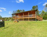 2316 Wingspan Drive, Sevierville image