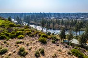 61020 Bachelor View  Road, Bend image
