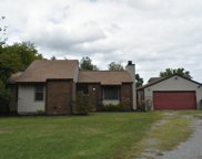 305 Deervale Ct, Mount Juliet image