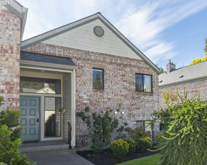 16277 SW 130TH  TER Unit #44, Tigard