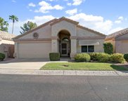 14586 W Moccasin Trail, Surprise image