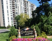 1 Scenic Drive Unit 1412, Highlands image