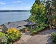 2143 66th Avenue NW, Olympia image