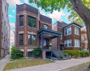 2438 W Wilson Avenue, Chicago image