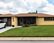 7717 Seashore Drive, Port Richey image