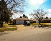 839 East 169Th Street, South Holland image