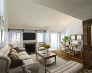 27122 Crossglade Avenue Unit #6, Canyon Country image
