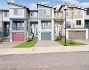 1029 105th Avenue Ct E Unit #54, Edgewood image