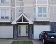 98 WILSON  Drive Unit 28, Fort McMurray image