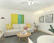 1550 Rycroft Street Unit 532, Honolulu image
